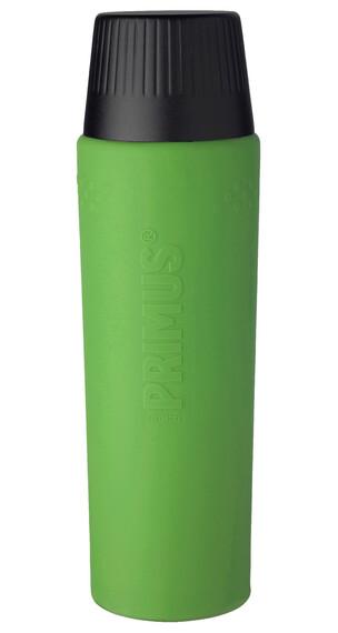 Primus TrailBreak EX Drikkeflaske 1000ml grøn